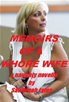 Memoirs Of A Whore Wife