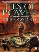 download Ties of Power book