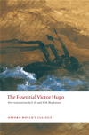 The Essential Victor Hugo: