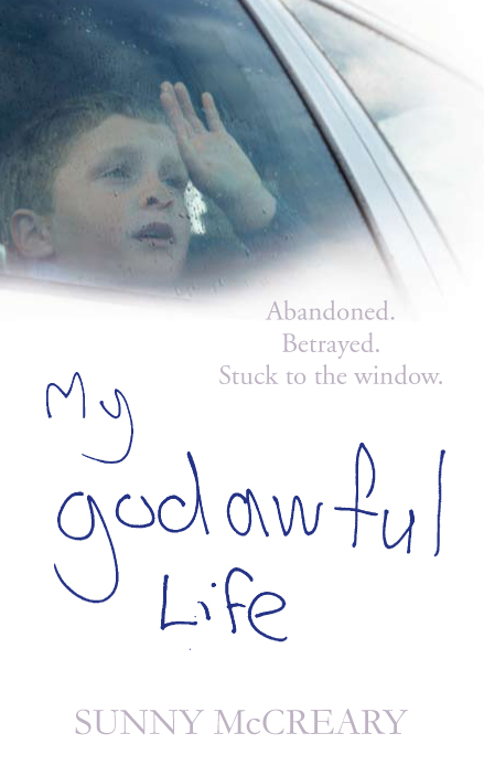 My Godawful Life