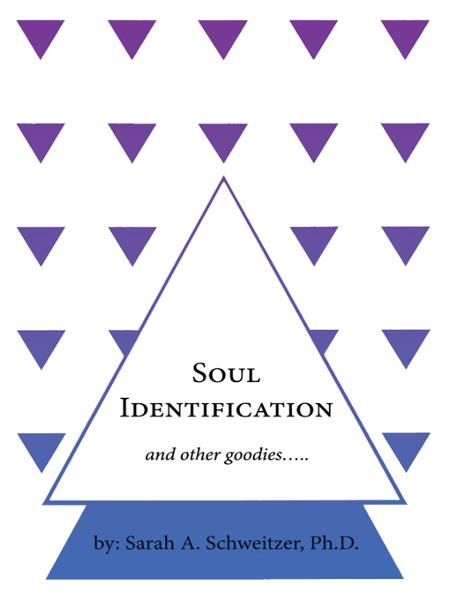 Soul Identification and other goodies…..