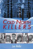 download Cold North Killers: Canadian Serial Murder book