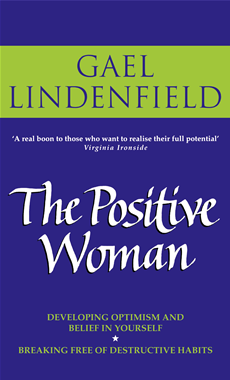 The Positive Woman