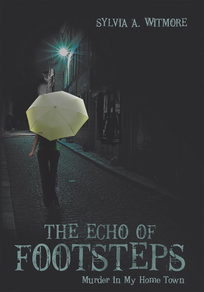 The Echo of Footsteps