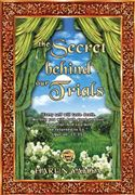 download The Secret Behind Our Trials book