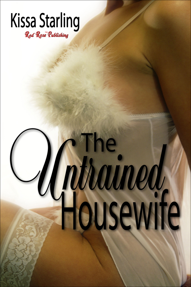 The Untrained Housewife