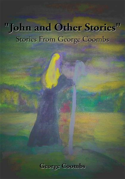 """John and Other Stories"""