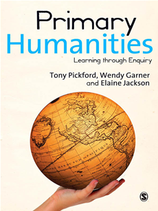 Primary Humanities Learning Through Enquiry