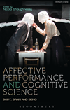 Affective Performance And Cognitive Science: