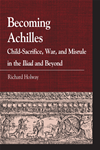 Becoming Achilles: