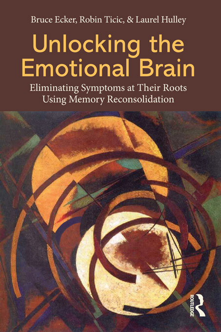 Unlocking the Emotional Brain