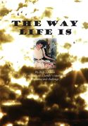 download The Way Life Is book