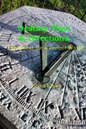 download Destiny Time & Directions book