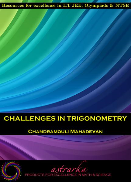 Challenges in Trigonometry