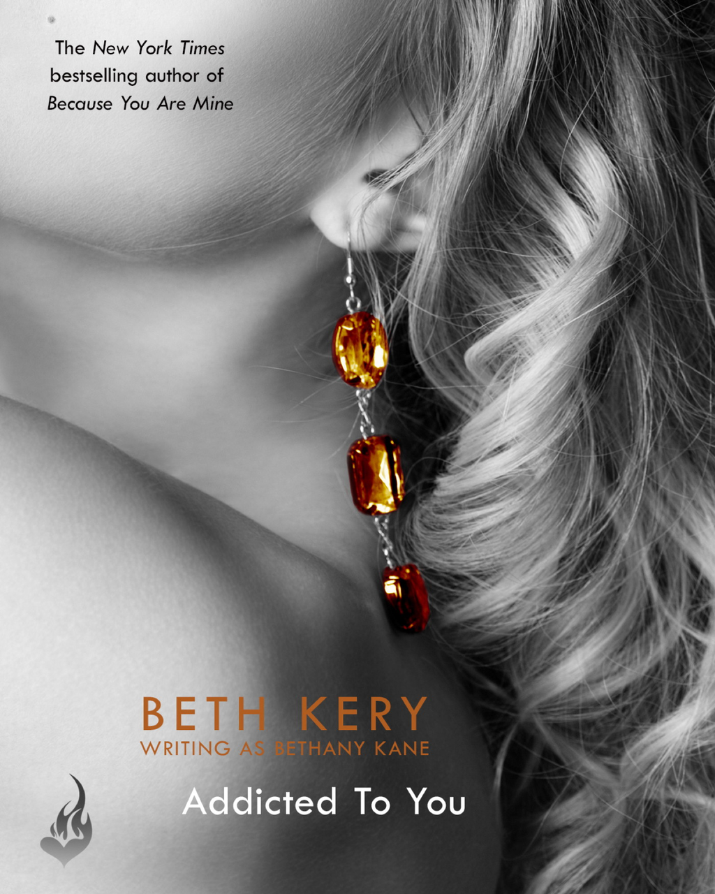Picture of Addicted To You: One Night of Passion Book 1