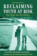 download Reclaiming Youth at Risk book