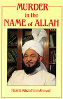 online magazine -  Murder in the Name of Allah