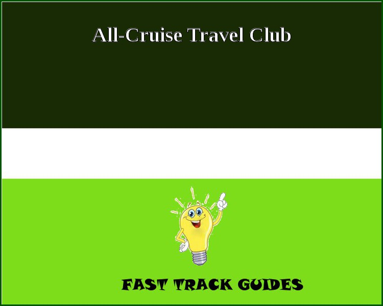 All-Cruise Travel Club
