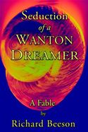 download Seduction of a Wanton Dreamer book