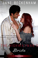 The Highwayman's Bride