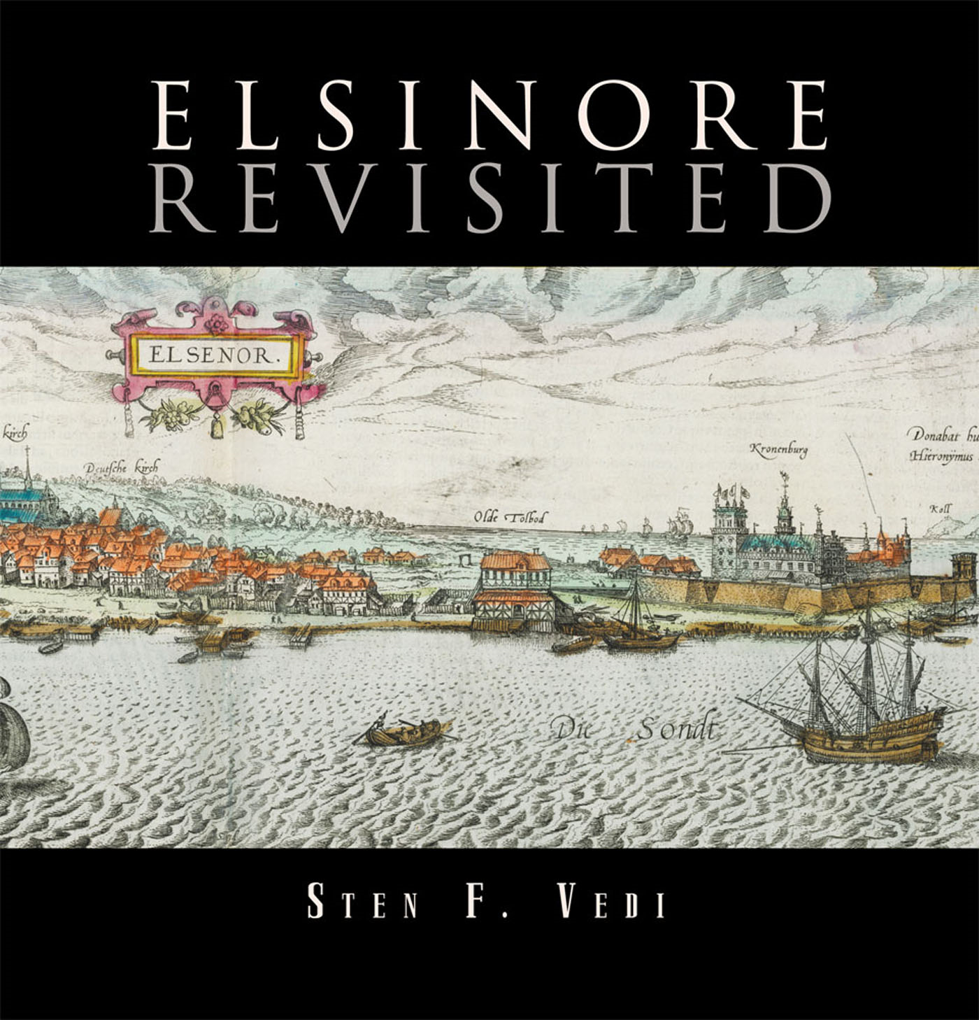 Elsinore Revisited
