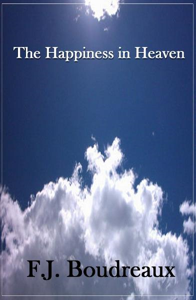 download the happiness of heaven