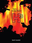 download H3 Sorry....Wrong Choice book