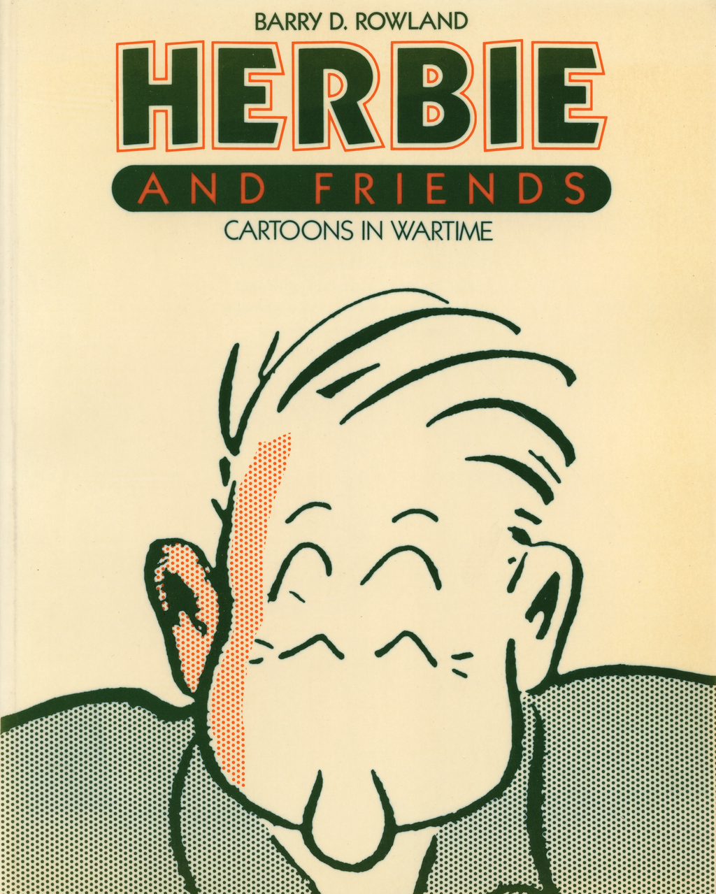 Herbie and Friends