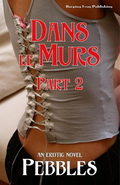 download dans le murs part 2 book