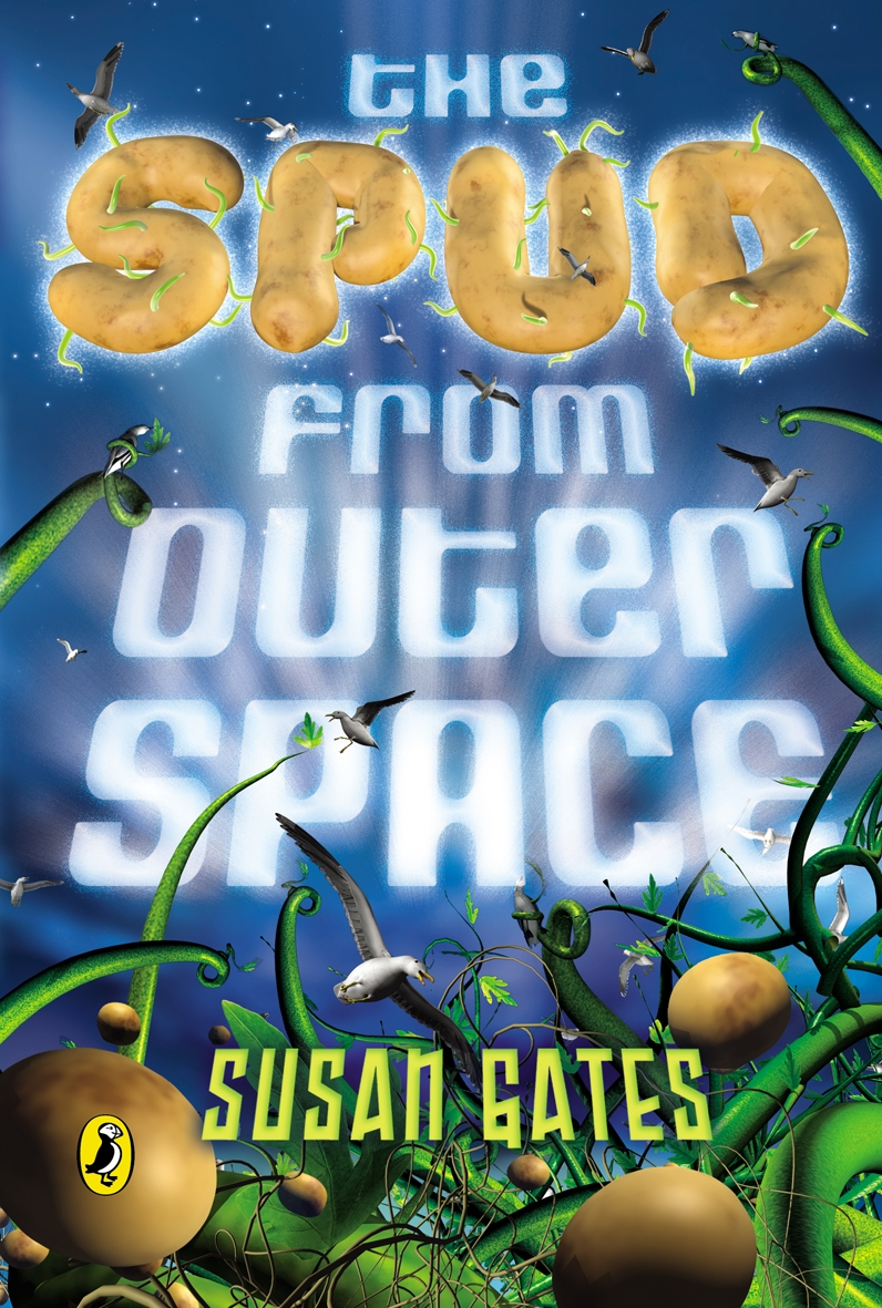 download the spud from outer space