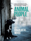 Animal People: