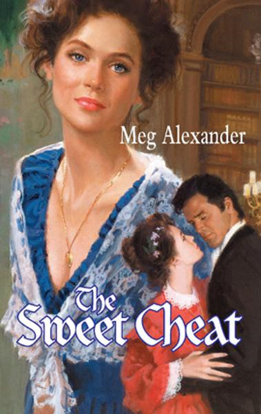 The Sweet Cheat
