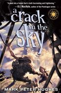 download A Crack in the Sky book