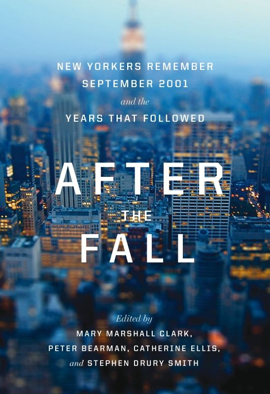After the Fall By: