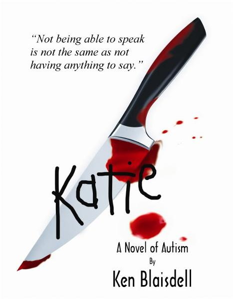 Katie: A Novel of Autism