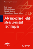 Advanced In-Flight Measurement Techniques