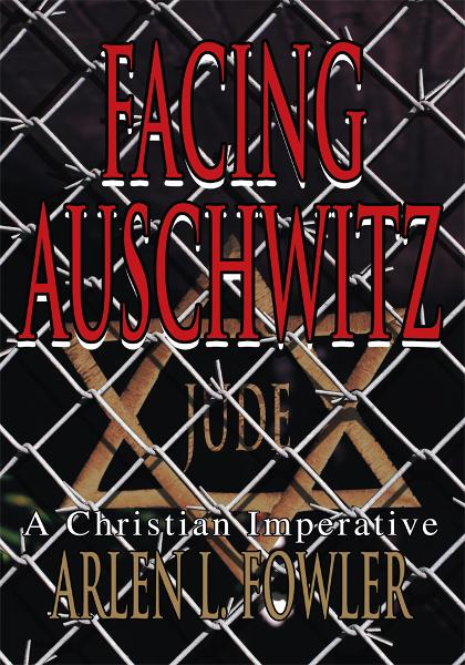 Facing Auschwitz