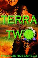 online magazine -  Terra Two