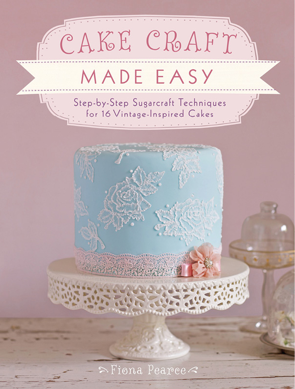 Easy Buttercream Cake Designs Learn how to pipe ruffles and other patterns with buttercream icing