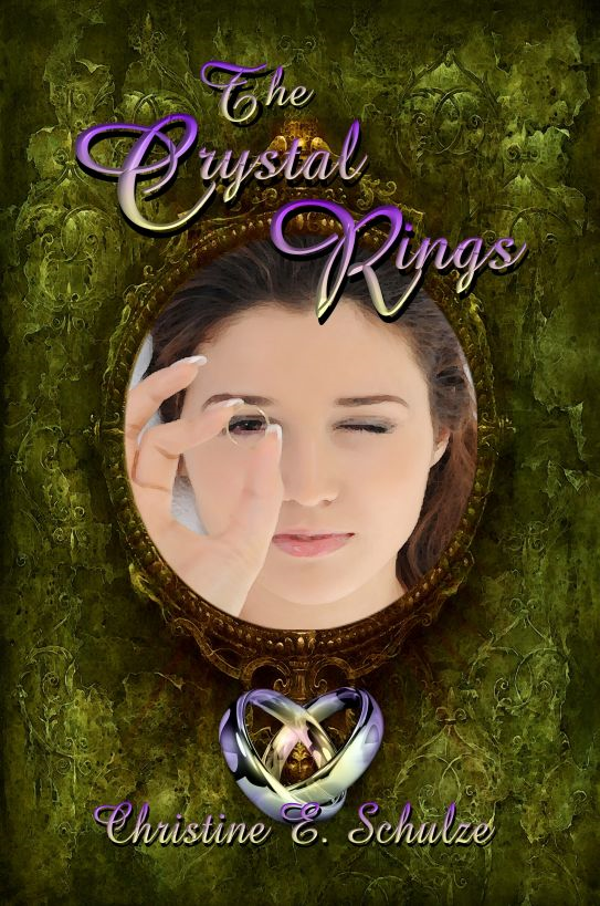The Crystal Rings