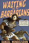 Waiting For The Barbarians: