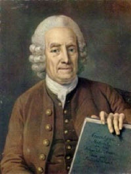 Christian Classics: 6 Books By Emanuel Swedenborg And 2 Essays About Him In A Single File By: Emanuel Swedenborg