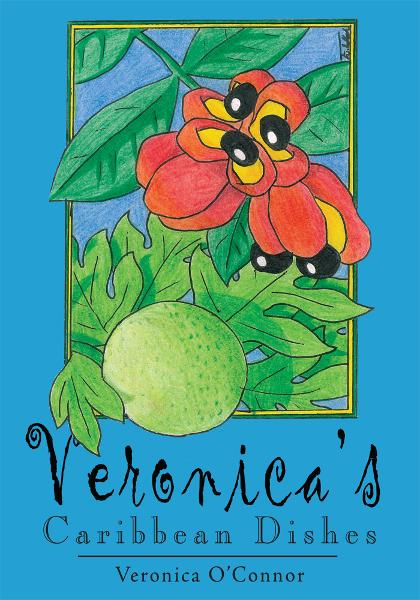 Veronica's Caribbean Dishes