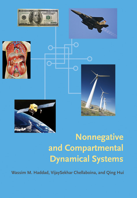 Nonnegative and Compartmental Dynamical Systems