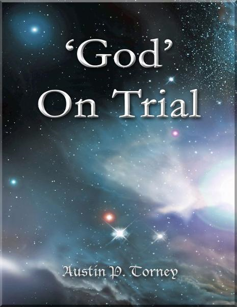 'God' on Trial
