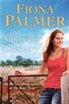 The Sunburnt Country: