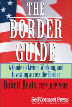 The Border Guide By: Robert Keats