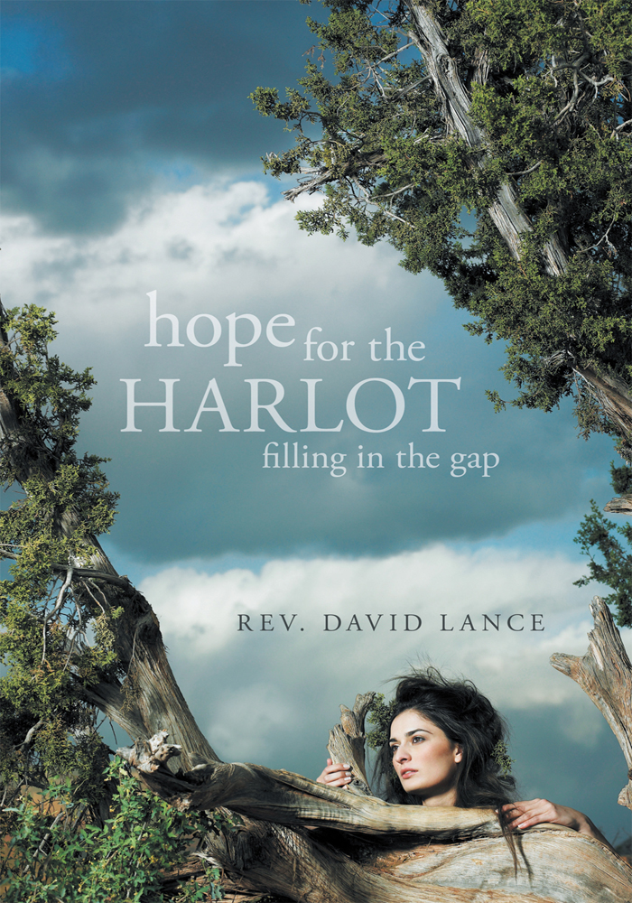 Hope for the Harlot By: Rev. David Lance