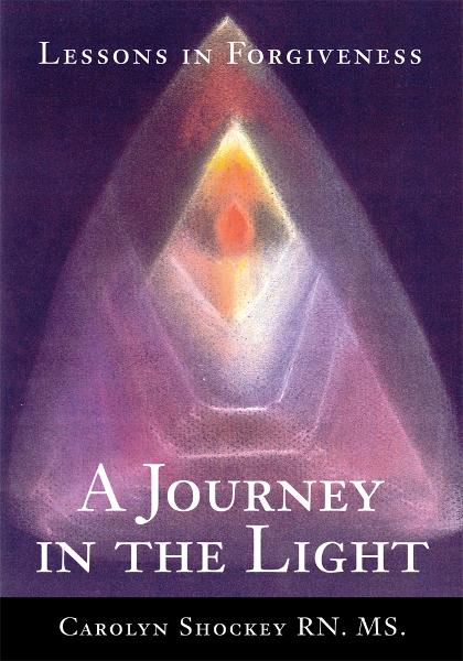 A Journey in the Light