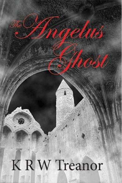 The Angelus Ghost